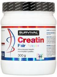 Survival Creatin Fair Power - 300g