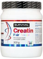 Survival Creatin Fair Power - 300g
