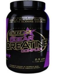 Stacker2 6th Gear Creatine Complex - 1135g