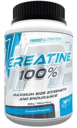 Trec Nutrition Creatine - 600g