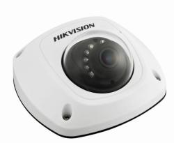 Hikvision DS-2CD2512F-IWS