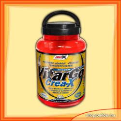 Amix Nutrition VitarGo Crea-X - 2000g