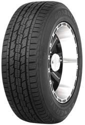 General Tire Grabber HTS 235/75 R15 109T
