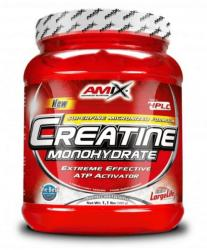 Amix Nutrition Creatine Monohydrate - 1000g