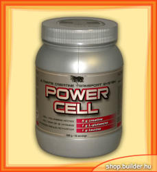 Power Track Power Cell - 500g