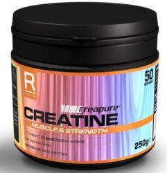 Reflex Nutrition Creatine Monohydrate - 250g