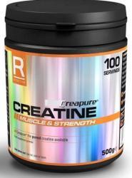 Reflex Nutrition Creatine - 500g