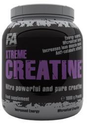 Fitness Authority Xtreme Creatine - 1000g