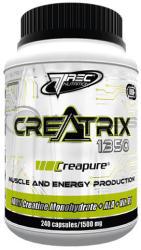 Trec Nutrition Creatrix - 240 caps