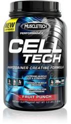 Muscletech Celltech Performance - 1400g
