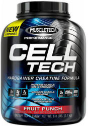Muscletech Celltech Performance - 2700g