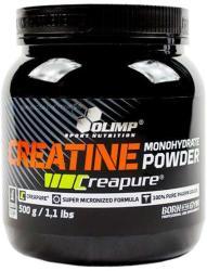 Olimp Sport Nutrition Creatine Monohydrate Creapure - 500g