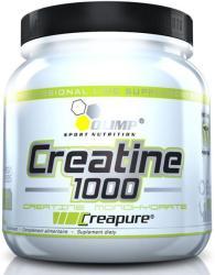Olimp Sport Nutrition Creatine 1000 - 300 caps