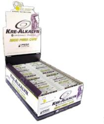Olimp Sport Nutrition KRE-ALKALYN - 900 caps
