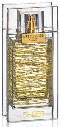 La Prairie Life Threads Gold Sheer EDP 50ml Tester