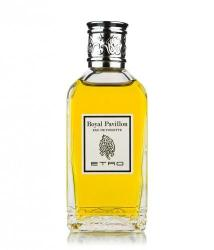 Etro Royal Pavillon EDT 100ml Tester