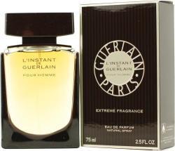 Guerlain L'Instant de Guerlain pour Homme Eau Extreme EDP 75ml Tester