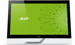 Acer T272HULbmidpcz (UM. HT2EE. 009)