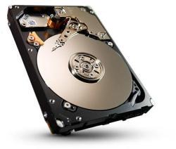 Seagate Savvio 300GB SAS ST300MM0006