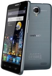Alcatel OT-6034R Idol S