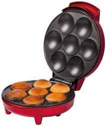 Trebs 99258 Cupcake Maker