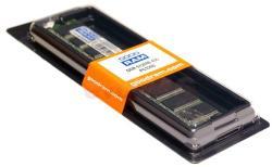GOODRAM 512MB DDR 400MHz GR400D64L3/512