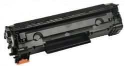 Utángyártott HP CF283A