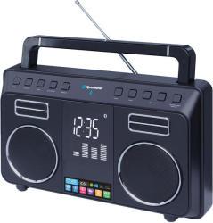 Roadstar TRA-800 BT