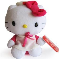INTEK Hello Kitty 16 cm