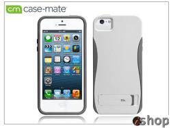 Case-Mate CM022368