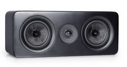 Roth Audio OLi C30