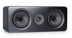Roth Audio OLi C30