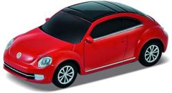Autodrive VW Beetle 8GB