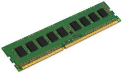 Kingston 4GB DDR3 1600MHz KTA-MP1600S/4G