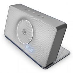 Bayan Audio Soundbook X3 (BSB3-55)