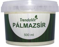 Trendavit Pálmazsír 500ml