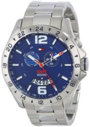 Tommy Hilfiger TH1790975