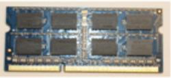 Lenovo 8GB DDR3 1600MHz 0B47381