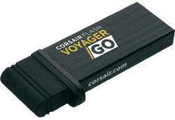 Corsair Voyager GO 16GB CMFVG-16GB