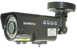 Tangra TGBL-980R/OSD