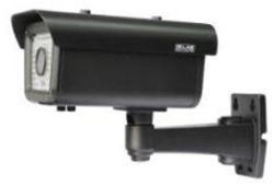 Videomatix VTX HDSDI316IR