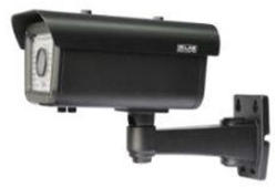 Videomatix VTX HDSDI4IR