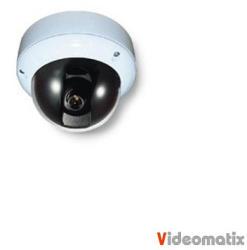 Videomatix VTX 4111HD
