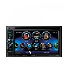 Kenwood DNX4230BT