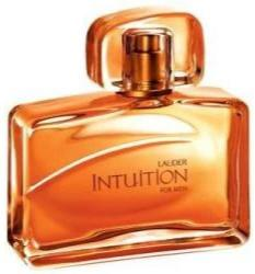 Estée Lauder Intuition for Men EDT 100ml Tester