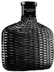 John Varvatos Artisan Black EDT 125ml Tester