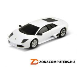 Autodrive Lamborghini Murcielago 8GB