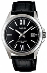 Casio MTP-1376L