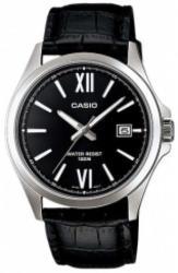 Casio MTP-1376L