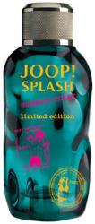 JOOP! Splash Summer Ticket EDT 125ml